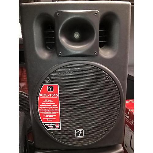 Fender ACE-1515 Unpowered Speaker