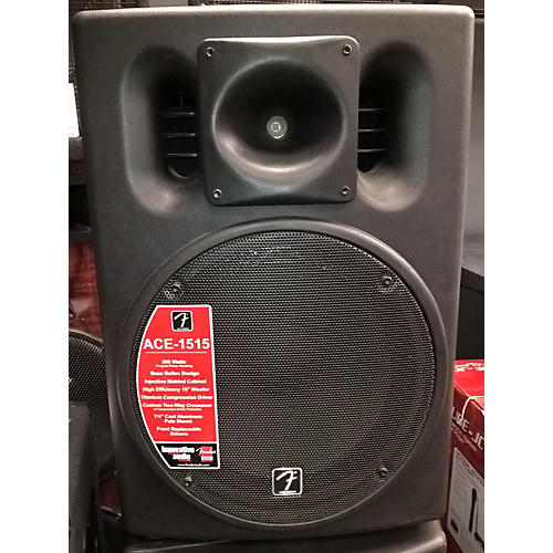 Fender ACE-1515 Unpowered Speaker
