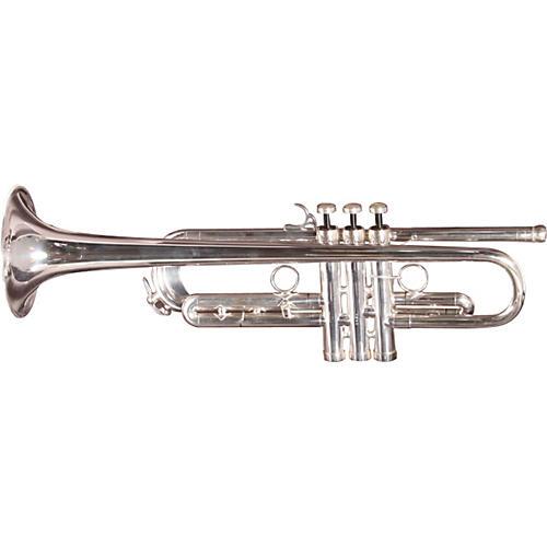 Antoine Courtois Paris ACEV4B-2-0 Evolution IV Bb Trumpet
