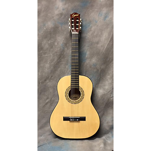 Lyons ACG-3610 Classical Acoustic Guitar