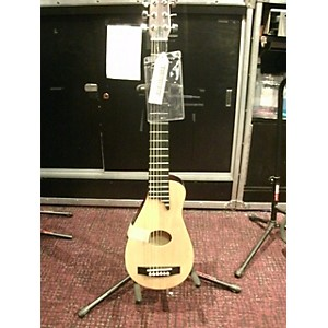 Pre-owned Apple Creek ACG10E Acoustic Guitar by Apple Creek