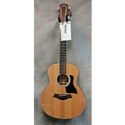 Eastman ACGACE1 Acoustic Electric Guitar