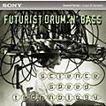 Sony ACID Loops - Futurist Drum 'N' Bass-thumbnail