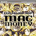Sony ACID Loops - Mac Money: Electro Hip-Hop  Thumbnail