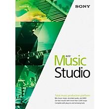Magix ACID Music Studio 10