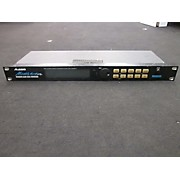 Alto ACOM2 2-Channel Compressor/Limiter/Gate Channel Strip