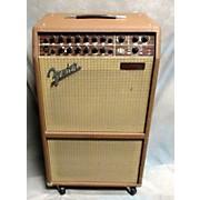 Fender ACOUSTASONIC PR370 Acoustic Guitar Combo Amp
