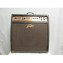 Peavey ACOUSTIC 112 Acoustic Guitar Combo Amp