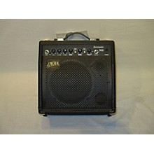 AXL ACOUSTIC 50R Guitar Combo Amp