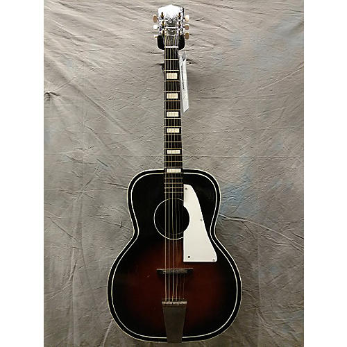 Truetone ACOUSTIC Acoustic Guitar