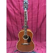 Kawai ACOUSTIC Acoustic Guitar