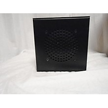 Trace Elliot ACOUSTIC CUBE Battery Powered Amp