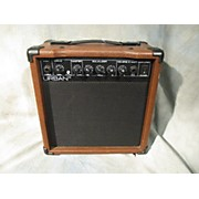 Keith Urban ACOUSTIC GUITAR AMP Battery Powered Amp