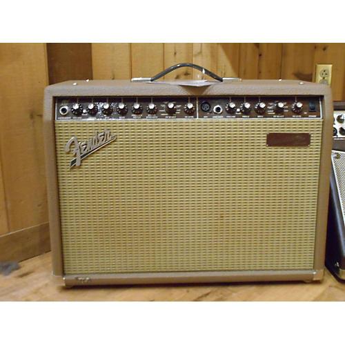 Fender ACOUSTISONIC JUNIOR Acoustic Guitar Combo Amp