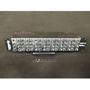 PreSonus ACP-8 Compressor
