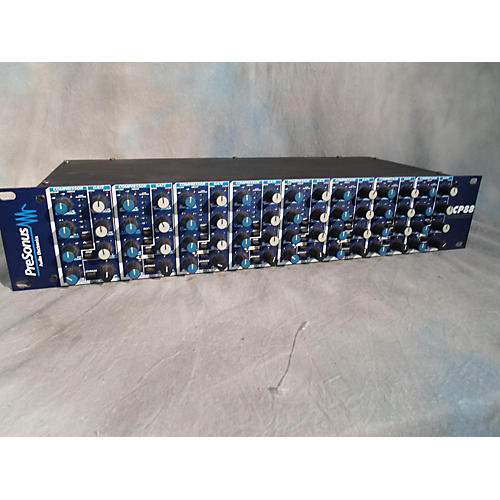 Presonus ACP88 Blue Compressor-thumbnail