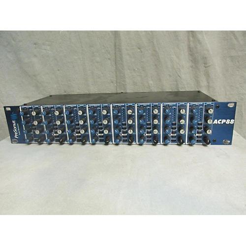 Presonus ACP88 Compressor-thumbnail