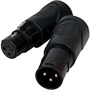 American DJ ACRJ453PSET Lighting Cable