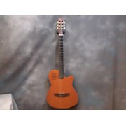 Godin ACS Classical Acoustic Electric Guitar