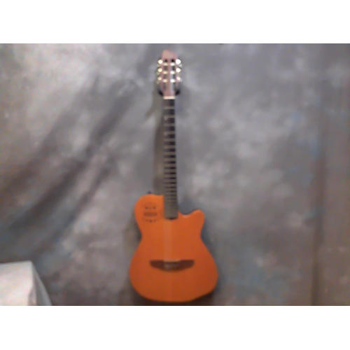 Godin ACS Classical Acoustic Electric Guitar-thumbnail