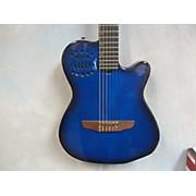 Godin ACS Classical Acoustic Electric Guitar
