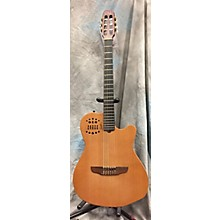 Godin ACS Multiac Acoustic Electric Guitar