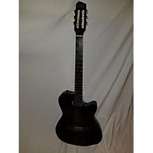 Godin ACS Multiac Slim Classical Acoustic Electric Guitar