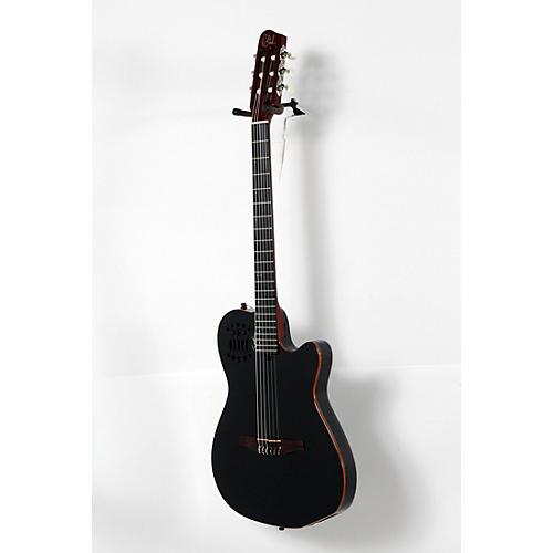 Sa Slim Nylon String Cedar 77