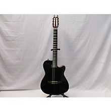 Godin ACS Synth Access Classical Acoustic Electric Guitar