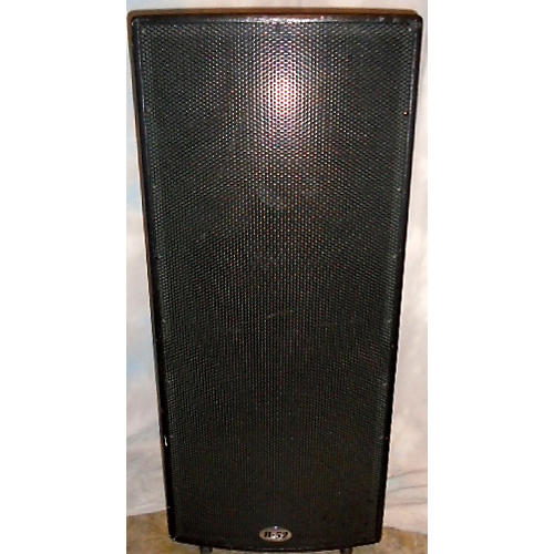 B-52 ACT1515X Dual 15in 2-Way 1000W Powered Speaker-thumbnail