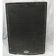 B-52 ACT18 Powered Subwoofer