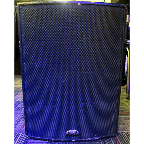 B-52 ACT18V2 18in 1200W Powered Subwoofer
