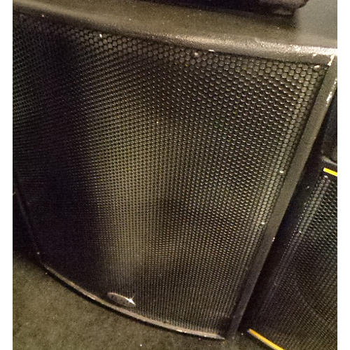 B-52 ACT18XSV2 Unpowered Subwoofer-thumbnail
