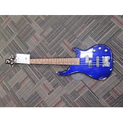 Cort ACTION IV Electric Bass Guitar