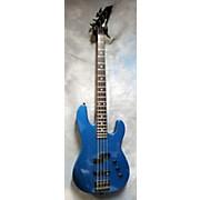 Charvel ACTIVE BASS Electric Bass Guitar