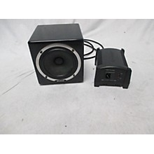 Avantone ACTIVE MIXCUBE Powered Monitor