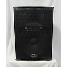 B-52 ACTPRO15 Powered Speaker