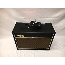 Vox ACVR15 Guitar Combo Amp