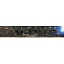 Ibanez AD 202 Effects Processor