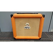 Orange Amplifiers AD-5 Tube Guitar Combo Amp