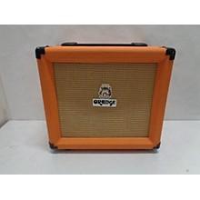 Orange Amplifiers AD-5 Tube Guitar Combo Amp