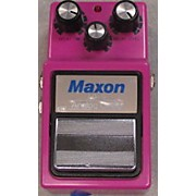 Maxon AD-9 Effect Pedal