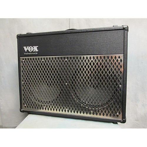 Vox AD100VT 2x12 100W Guitar Combo Amp