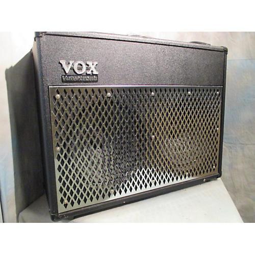 Vox AD100VT 2x12 100W Guitar Combo Amp-thumbnail