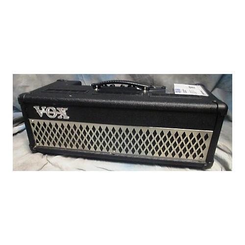 Vox AD100VTH 100W Guitar Amp Head