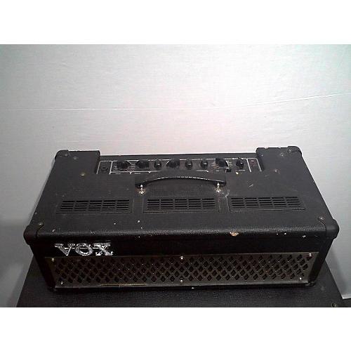 Vox AD100VTH 100W Guitar Amp Head-thumbnail