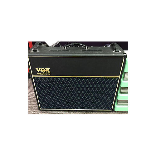 Vox AD120VT Guitar Combo Amp-thumbnail
