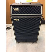 Vox AD120VTH/AD412 Guitar Stack