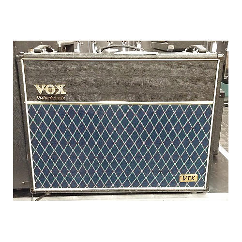 Vox AD120VTX Guitar Combo Amp-thumbnail