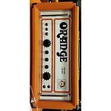 Orange Amplifiers AD140 LEAD (HANDWIRED) Tube Guitar Amp Head